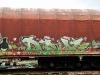 dansk_graffiti_freight-photo-01-04-12-14-26-36