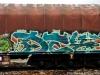 dansk_graffiti_freight-photo-01-04-12-14-26-58