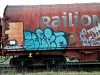 dansk_graffiti_freight-photo-21-04-12-17-33-34