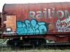 dansk_graffiti_freight-photo-21-04-12-17-33-34