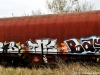 dansk_graffiti_freight-photo-21-04-12-17-34-02