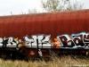 Denmark freights