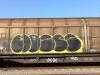 freight_graffiti_Billede04-10-1414.56.00