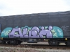freight_graffiti_DSC_1708