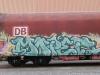 freight_graffiti_IMG_0502