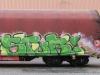 freight_graffiti_IMG_0503
