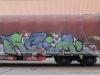 freight_graffiti_IMG_0504