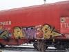 freight_graffiti_Photo01-02-1412.33.53