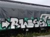 freight_graffiti_Photo01-09-1312.34.00