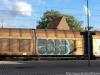 freight_graffiti_Photo28-05-1419.00.36