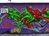 a1-dansk_graffiti_legal_dsc_6524