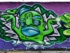 a2-dansk_graffiti_legal_dsc_6523