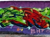 a3-dansk_graffiti_legal_dsc_6522