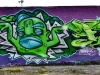 a4-dansk_graffiti_legal_edit-dsc_6524