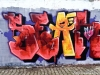 danish_graffiti_legal-photo-06-01-13-14-07-48