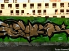 danish_graffiti_legal-photo-11-01-13-15-22-54