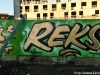 danish_graffiti_legal-photo-11-01-13-15-23-03