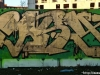 danish_graffiti_legal-photo-11-01-13-15-23-15