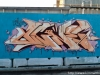 danish_graffiti_legal-photo-11-01-13-15-25-25