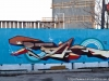 danish_graffiti_legal-photo-11-01-13-15-25-34