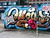 danish_graffiti_legal-photo-13-01-13-12-04-35