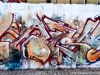 danish_graffiti_legal-photo-28-12-12-09-21-25