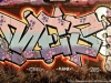 danish_graffiti_legal-photo-30-12-12-14-32-50