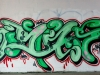 danish_graffiti_legal-prinsswing-2012b-8a9a9028