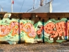 danish_graffiti_legala3-photo-13-01-13-15-18-13