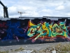 dansk_graffiti_a1dsc_8768