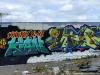 dansk_graffiti_a2dsc_8769