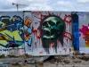 dansk_graffiti_a3dsc_8770