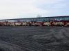 dansk_graffiti_aimg_4565