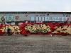 dansk_graffiti_aimg_4566