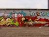 dansk_graffiti_aimg_4567