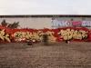 dansk_graffiti_aimg_4568