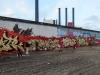 dansk_graffiti_aimg_4571