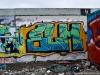 dansk_graffiti_dsc_6451
