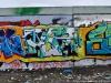 dansk_graffiti_dsc_6452