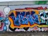 dansk_graffiti_dsc_6453