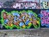 dansk_graffiti_dsc_8696