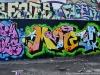 dansk_graffiti_dsc_8697