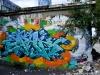 dansk_graffiti_dsc_8698