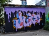 dansk_graffiti_dsc_8699