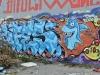 dansk_graffiti_dsc_8707