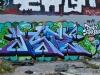 dansk_graffiti_dsc_8717