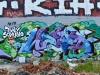 dansk_graffiti_dsc_8718