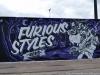 dansk_graffiti_dsc_8739