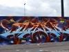 dansk_graffiti_dsc_8740