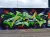 dansk_graffiti_dsc_8741
